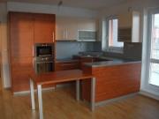 kuchyne-zlin-kl-interier-19