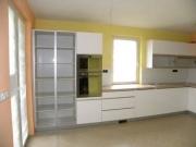 kuchyne-zlin-kl-interier-2
