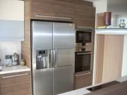 kuchyne-zlin-kl-interier-20