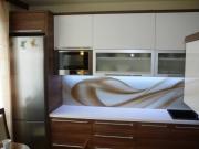 kuchyne-zlin-kl-interier-21