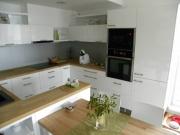 kuchyne-zlin-kl-interier-24