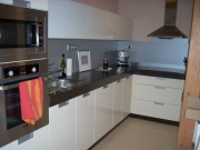 kuchyne-zlin-kl-interier-25