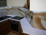 kuchyne-zlin-kl-interier-26
