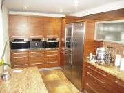 kuchyne-zlin-kl-interier-27