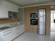 kuchyne-zlin-kl-interier-29