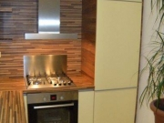 kuchyne-zlin-kl-interier-3