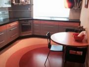 kuchyne-zlin-kl-interier-30
