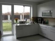 kuchyne-zlin-kl-interier-31