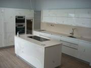 kuchyne-zlin-kl-interier-32