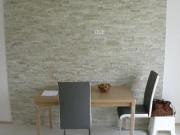 kuchyne-zlin-kl-interier-34