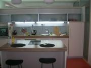 kuchyne-zlin-kl-interier-35
