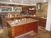 kuchyne-zlin-kl-interier-36