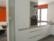 kuchyne-zlin-kl-interier-38