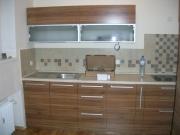 kuchyne-zlin-kl-interier-39