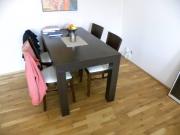 kuchyne-zlin-kl-interier-40