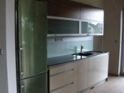 kuchyne-zlin-kl-interier-42