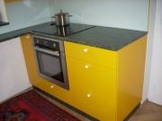 kuchyne-zlin-kl-interier-44