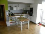 kuchyne-zlin-kl-interier-46