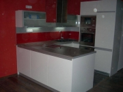 kuchyne-zlin-kl-interier-47