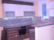 kuchyne-zlin-kl-interier-48