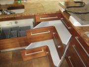 kuchyne-zlin-kl-interier-49