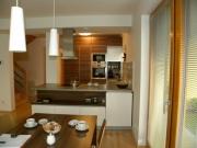 kuchyne-zlin-kl-interier-50