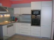 kuchyne-zlin-kl-interier-51