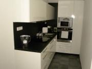 kuchyne-zlin-kl-interier-52