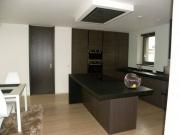 kuchyne-zlin-kl-interier-54