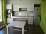 kuchyne-zlin-kl-interier-55