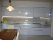 kuchyne-zlin-kl-interier-56