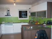 kuchyne-zlin-kl-interier-57