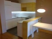 kuchyne-zlin-kl-interier-58