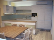 kuchyne-zlin-kl-interier-60