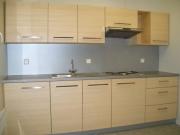 kuchyne-zlin-kl-interier-61