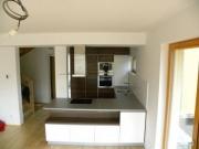 kuchyne-zlin-kl-interier-62