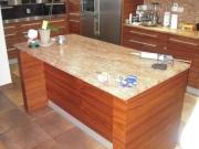 kuchyne-zlin-kl-interier-63
