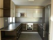 kuchyne-zlin-kl-interier-65