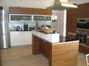 kuchyne-zlin-kl-interier-67