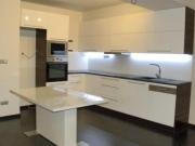 kuchyne-zlin-kl-interier-7