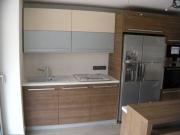 kuchyne-zlin-kl-interier-71