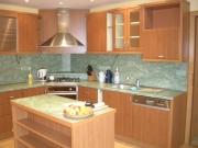 kuchyne-zlin-kl-interier-72