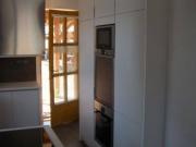 kuchyne-zlin-kl-interier-73