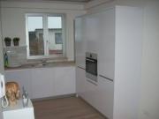 kuchyne-zlin-kl-interier-76
