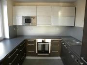 kuchyne-zlin-kl-interier-77