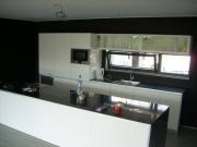 kuchyne-zlin-kl-interier-78