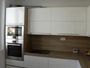 kuchyne-zlin-kl-interier-79