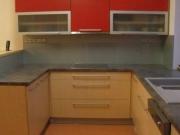 kuchyne-zlin-kl-interier-80