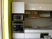 kuchyne-zlin-kl-interier-81