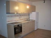 kuchyne-zlin-kl-interier-82